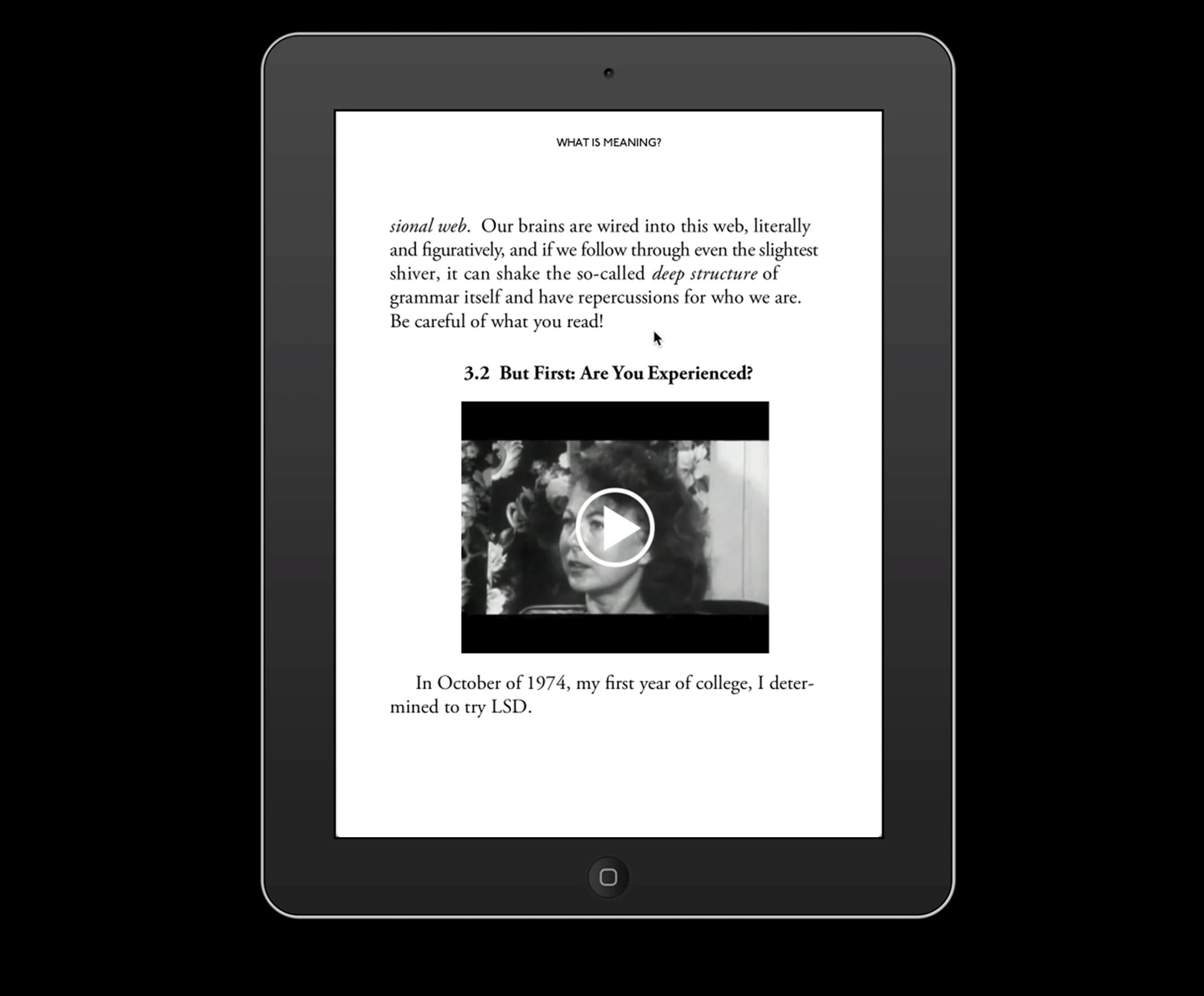 ira book page7