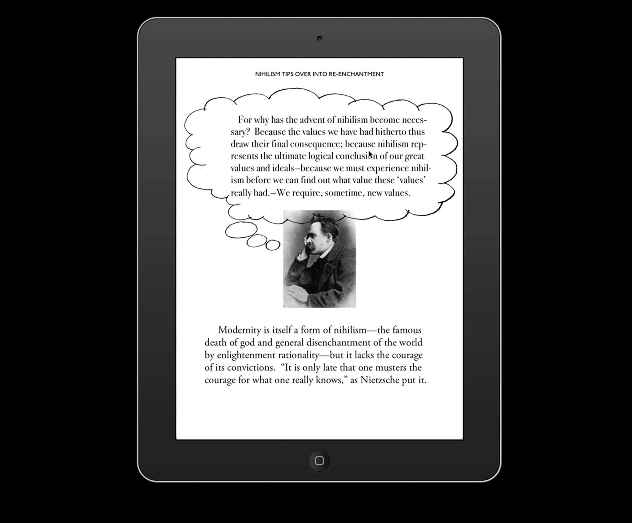 ira book page9